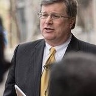 Mayor Strickland to Implement 3.0 Plan by Executive Order