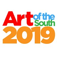 """Art of the South 2019"""