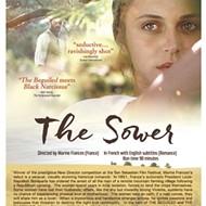 <b>A Wider Angle Film Series: <i>The Sower</i></b>