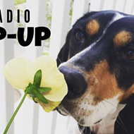 PUP-Up Rescue Benefit