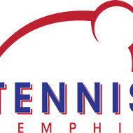 Play Tennis, Memphis Family Play Day