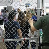 Tennessee Legislature's Anti-Refugee Lawsuit Defeated (Again)