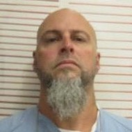 UPDATE: TBI's Manhunt for Prison Escapee Continues