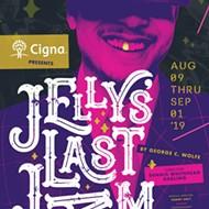 <i>Jelly's Last Jam</i>
