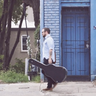 Music Video Monday: Justin Peter Kinkel-Schuster