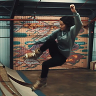 Music Video Monday: Alex da Ponte