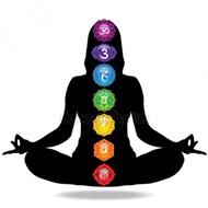 Chakra Workshop Series