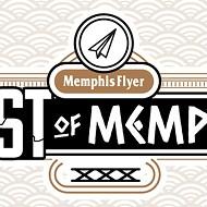 Best of Memphis 2019 Nightlife