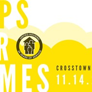 Hops for Homes: Night at the Brewery