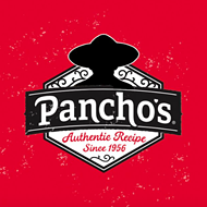 Adios to the Pancho's Man?