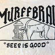 Murffbrau: Outlaw Brewing in Alabama