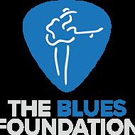 2020 International Blues Challenge