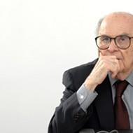 PR Titan Harold Burson Dies at 98
