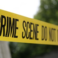 Lawmakers Call for Study on High Homicide Rate of Black Tennesseans