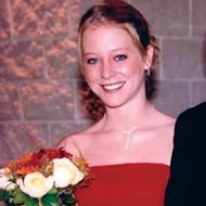 Surviving Victim, Investigators Speak on 2011 Homicide Cold Cases