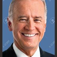 Biden's Big Night, Joe Brown's Surprise Win