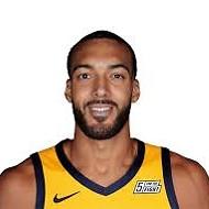 NBA Suspends Its Season