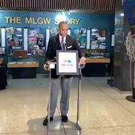 MLGW Suspends Utility Cutoffs Until Further Notice