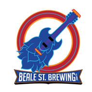 New Craft Beer Alert: Beale Street Brewing Headed to Taps, Cans