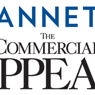 Gannett Announces Corporate-wide Salary Cuts