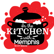 Memphis Magazine Launches its In the Kitchen Virtual Event Series