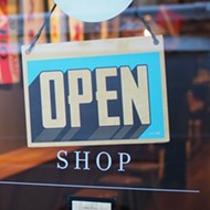 How to Support Local: Retail