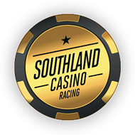 Southland Casino Gaming to Reopen Monday