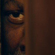 The Killing of Kenneth Chamberlain Takes Home Top Prize at Oxford Virtual Film Festival