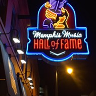 Memphis Music Museums Reopen With Caution – And New Visitors' Rules