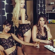 Coco & Lola's: Lingerie for Everyone! Midtown Shop to Celebrate its Fifth Anniversary