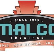 Malco Theatres Reopening Memphis Locations August 21st and 28th