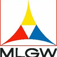 MLGW Takes First Step In Power Supply Decision