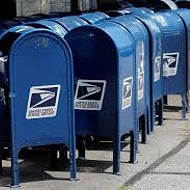 Cohen Demands Restoration of Postal Services