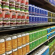 High Point Grocery: The Same, But Better