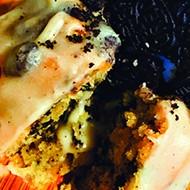 Jake's Cakes: Bundt Cakes Rule at Bundt Appetite
