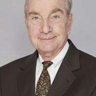 Leo Bearman Jr., Memphis Legal Lion, Dies