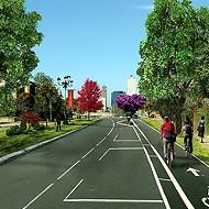 "Street Improvements Aim for ""Better Jefferson"""