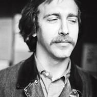 Remembering Jim Blake, Trailblazer of the '70s Memphis Music Underground