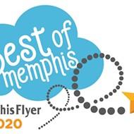 Best of Memphis 2020 Introduction