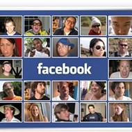 Facebook Inc. Faces Multi-State Lawsuit