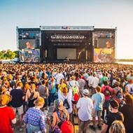 Beale Street Music Festival Canceled for 2021