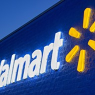 COVID-19 Vaccines to be Dispensed at Memphis Area Walmart Stores