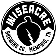 Wiseacre Adds Five States, New Year-Round Beer