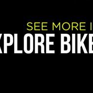 Groups Explores Bike Share Program in Memphis