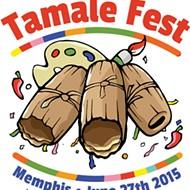 Memphis Margarita Festival and Tamale Festival Saturday