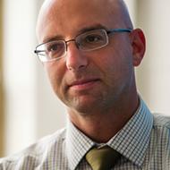 ASD Superintendent Chris Barbic Will Resign
