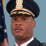 TBI Investigating Darrius Stewart Case