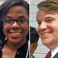 Few Surprises in Memphis Election Filings