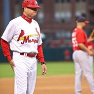Q & A: Memphis Redbirds Manager Mike Shildt