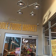 A Sneak Peek at the Whole Foods Germantown